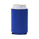 Can Cooler - Royal Blue