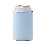 Can Cooler - Sage