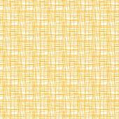 "Printed HTV - Scratch That - Yellow 12"" x 15"" Sheet"
