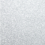 "Siser EasyPSV Glitter - Diamond (13) - 12"" x 12"" Sheet"