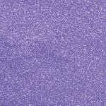 "Siser EasyPSV Glitter - Hyacinth (62) - 12"" x 24"" Sheet"