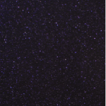 "Siser EasyPSV Glitter - Midnight Violet (38) - 12"" x 24"" Sheet"