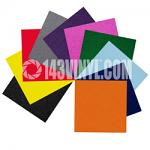 "Siser StripFlock Pro - 10 Pack You Pick - 12"" x 15"" Sheets"