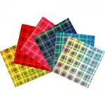 "StarCraft Magic- Illusion- All Colors Pack - 12""x 12"" Sheets"