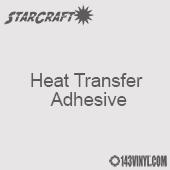 "StarCraft Heat Transfer Adhesive - 12"" x 12"" Sheet"