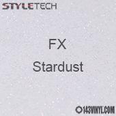 """StyleTech FX - Stardust - 12"""" x 24"""""""