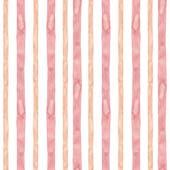 "Printed HTV - Sun Kissed Stripes  - 12"" x 15"""