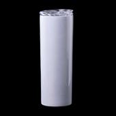 Sublimation Glitter Tumbler - 20oz