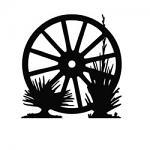 Free Download - Wagon Wheel