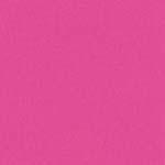 "Bazzill Smoothie Cardstock - Watermelon Sensation - 12"" x 12"" Sheet"