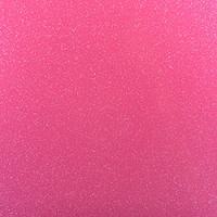 "StyleTech 2000 Ultra Glitter - 133 Melon - 12""x12"" Sheet"