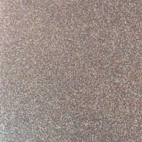 "Glitter HTV: 12"" x 5 Yard Roll - Confetti"