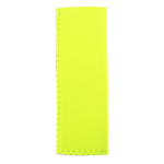 Popsicle Holder - Bright Yellow