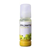 Starcraft Sublimation Ink - Yellow 70mL