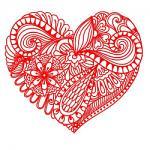 Free Download - Zen Heart